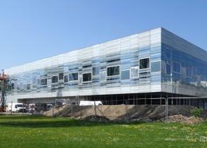 vib_ease_facade chantier_1500