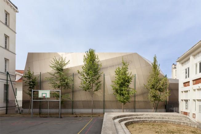 lr-4987_logements-et-creche-menilmontant-_-vib-architecture_photo-cyrille-lallement