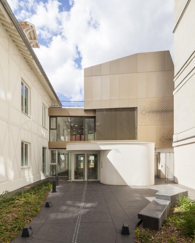 lr-5224_logements-et-creche-menilmontant-_-vib-architecture_photo-cyrille-lallement