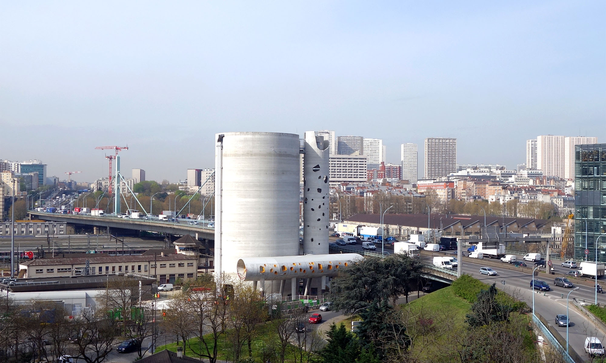 vib.silos13.perrault.1000.contrast