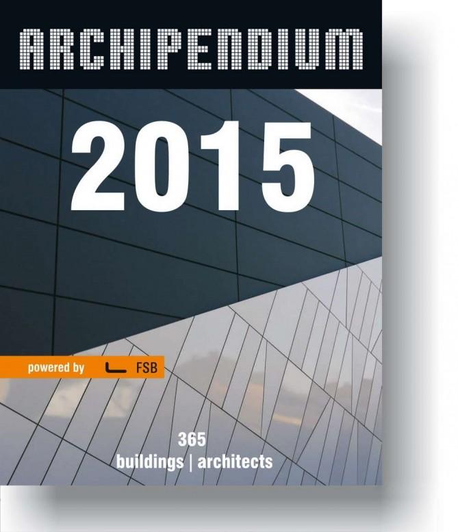 archipendium_Cover_2015