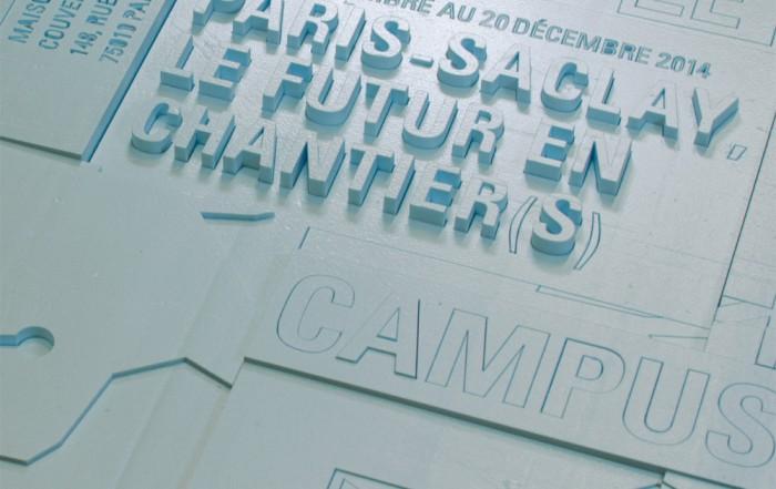 Programme-exposition-Le-futur-en-chantiers-1000