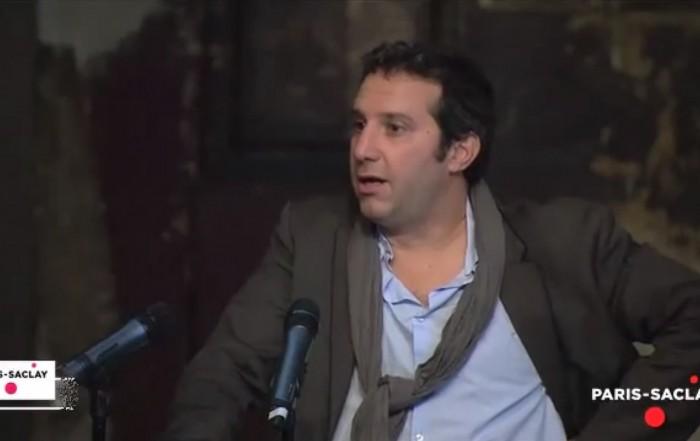 vib.video_franck_vialet_pechakucha_paris_saclay