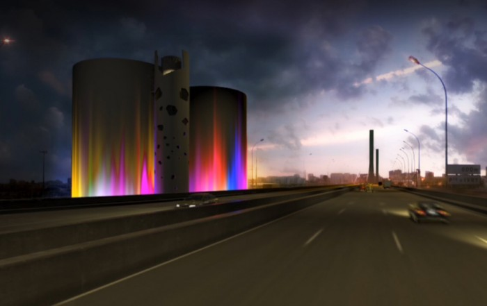 laurent grasso silos13 1000