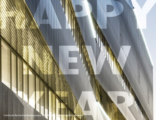 Happy 2017 !!