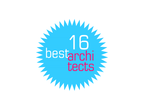 VIB obtient le label « Best architects 16 »
