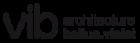 VIB architecture Logo