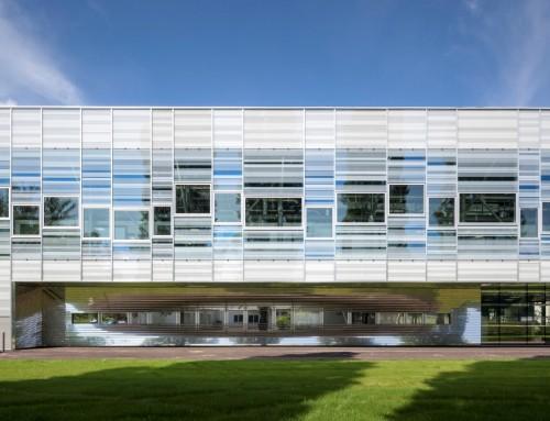 EASE centre de formation | Strasbourg  (67)